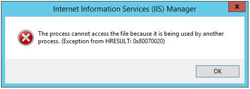 Mata com hr Let's encrypt certificate for PRTG on Windows